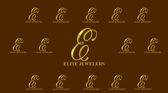 Elite Jewelers - Dulles Town Center