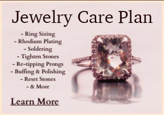 Jewelrycareplanhomepage
